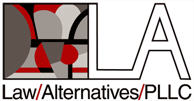 Law Alternatives Idaho PLLC